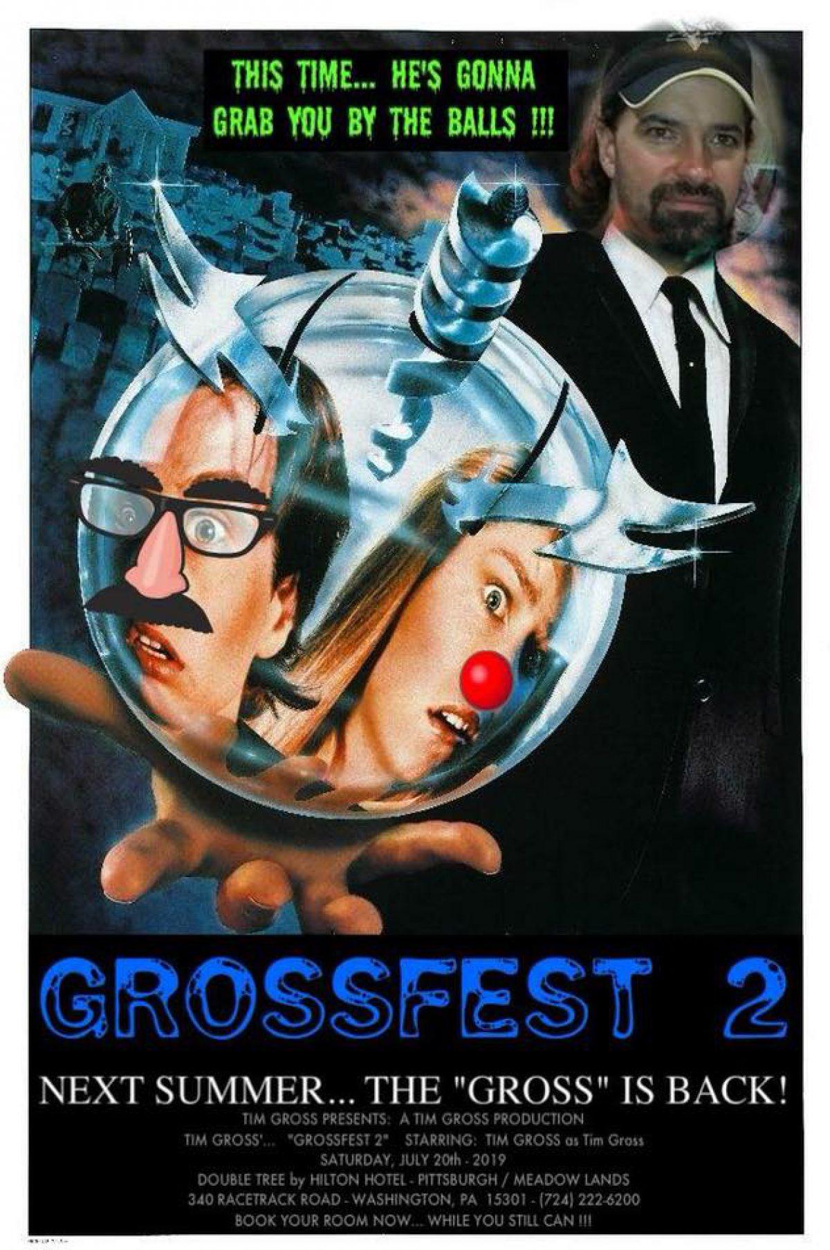 grossfest.com